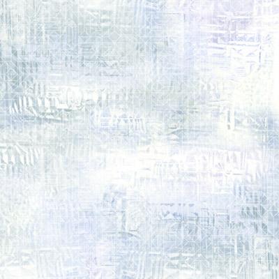 Жардин ПГ3СИ103  41,8х41,8  плитка напольная