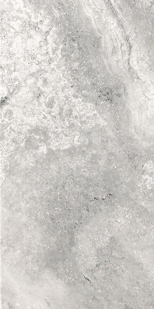 Austin Silver 25x50 плитка настенная