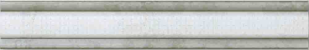 Austin Silver 4x25 бордюр