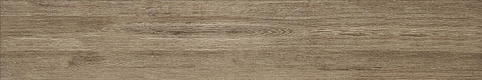 Baer Beige 15x90 плитка напольная