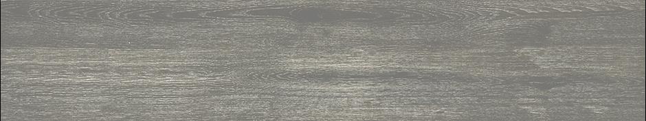 Baer Gris 15x90 плитка напольная
