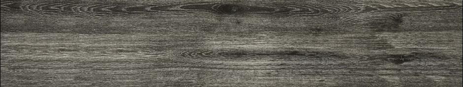 Baer Marengo 15x90 плитка напольная