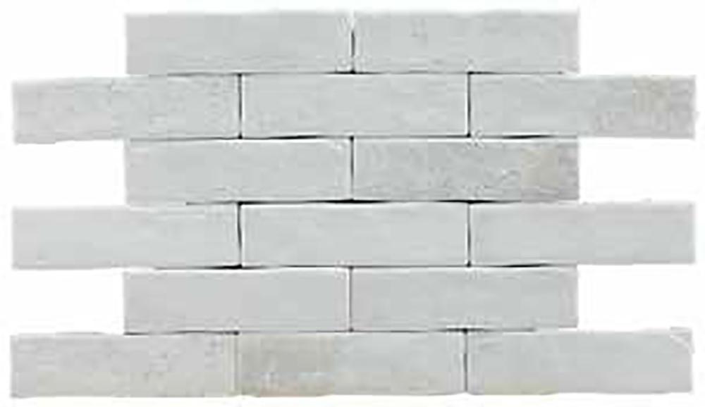 Brickwall Perla 7x28 плитка настенная