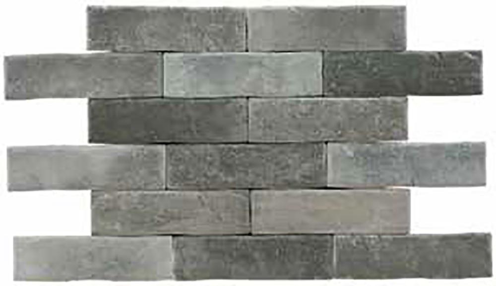 Brickwall Tartora 7x28 плитка настенная