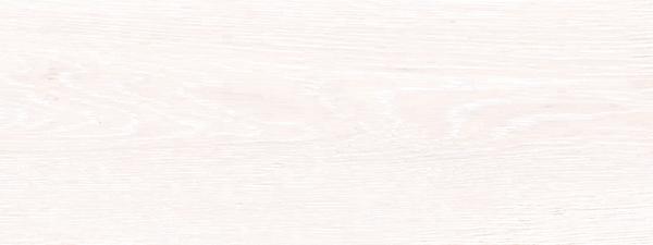 Adriatica  TWU06MRB000 15х40 плитка настенная