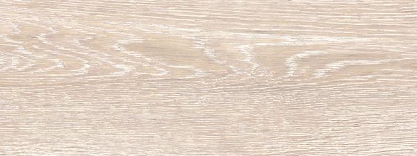 Adriatica  TWU06MRB004 15х40 плитка настенная