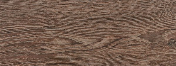 Adriatica  TWU06MRB404 15х40 плитка настенная