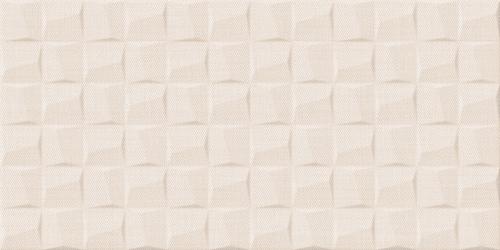 Asteria  TWU09ATR004  24,9х50 плитка настенная
