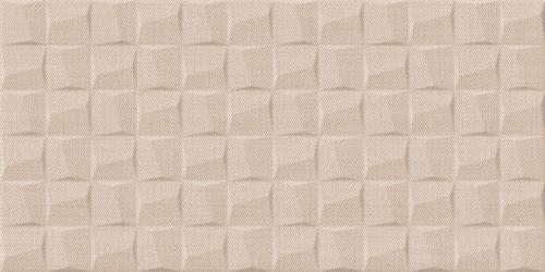 Asteria  TWU09ATR034  24,9х50 плитка настенная