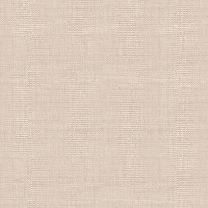 Asteria  TFU03ATR004  41,8х41,8 плитка напольная