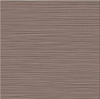 Amati Ambra Floor 33,3x33,3 плитка напольная