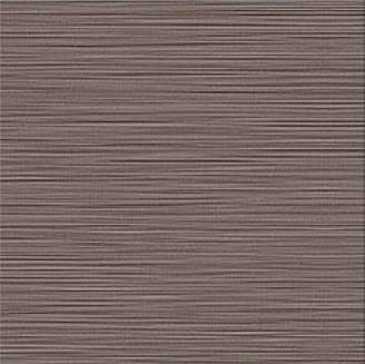 Amati Mocca Floor 33,3x33,3 плитка напольная