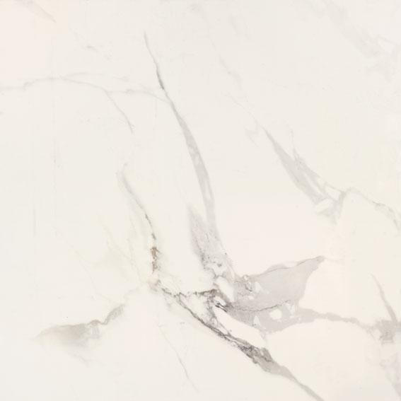 Mandalay Rect White 60х60 плитка универсальная