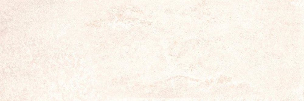 Aitana  Beige  25х75 плитка настенная