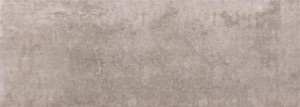 Atrium Alpha Marengo 25х70 плитка настенная