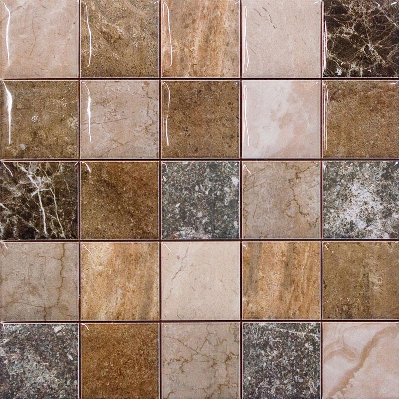 Stone 33,3x33,3 плитка настенная