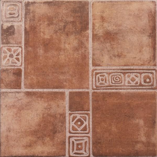 Almenara 45x45 плитка напольная