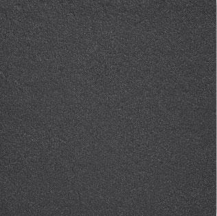 Nero 31x31 плитка базовая