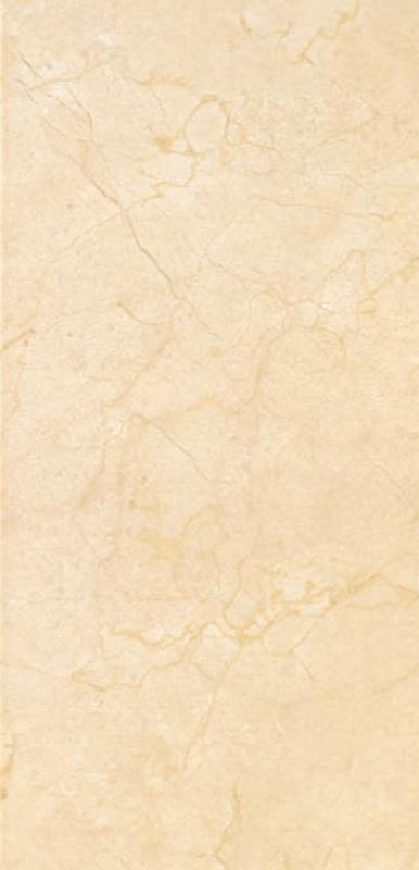 Atrio Crema 25x50 плитка настенная