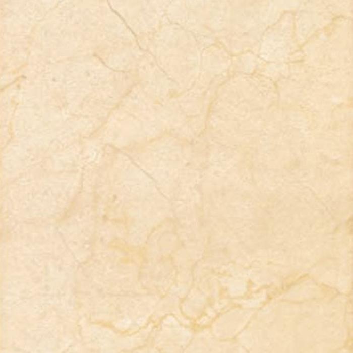 Atrio Crema 45x45 плитка напольная